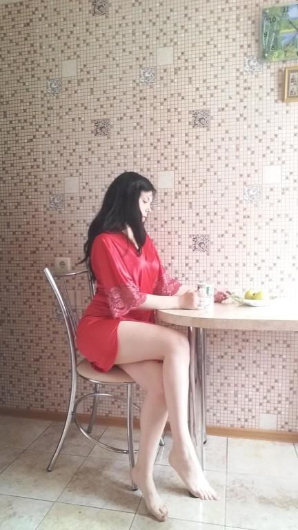 Атырау проститутки вокзальная проститутка